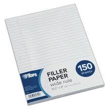 resume paper walmart en resume hadoop resume image what is resume paper walmart ivory resume paper walmart resume paper