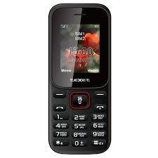 Стоит ли покупать <b>Телефон teXet TM</b>-<b>128</b>? Отзывы на Яндекс ...