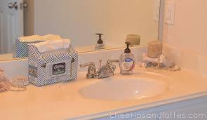 guest bathroom towels: paper hand towels de foldedhandtowels kleenex hand towels  paper