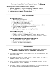 writing research essay research paper sample healthcare