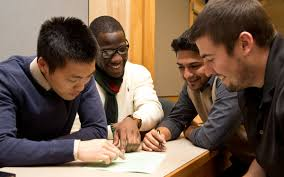 business process essay writing services essay writing on business process management