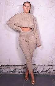 <b>Knitwear</b> | <b>Womens</b> & <b>Ladies Knitwear</b> inc <b>Knitted</b> Jumpers ...