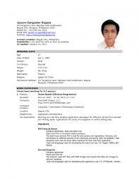 s associate resume example resume format resume format sample sample canadian resume format sample sample resume sample resume job resume format job resume job resume