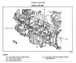 2004 trailblazer camshift position sensor fixya clifford224 329 jpg
