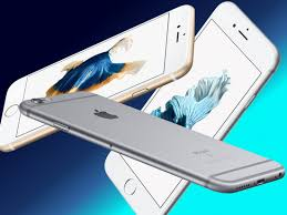 <b>Apple iPhone 6s</b> and iPad Pro <b>RAM</b> sizes confirmed ...