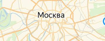 <b>Подгузники</b> для малышей — купить на Яндекс.Маркете
