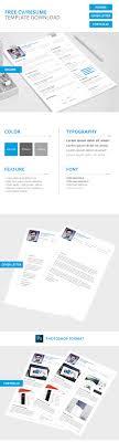 creative resume template creative resume template 1