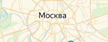 <b>Сумки</b> и аксессуары — купить на Яндекс.Маркете