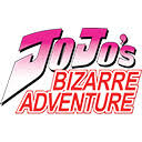 <b>Jojo Bizarre Adventure</b> Backgrounds HD New Tab