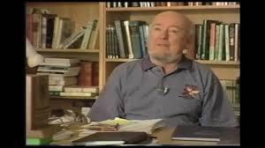 oskar schindler biography essay  oskar schindler biography essay