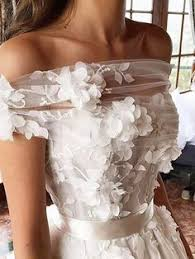 486 Best Wedding dresses images | Wedding dresses, Dresses ...