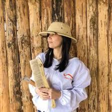 Шляпа для Ани: лучшие изображения (20) | Boho fashion, Fall ...