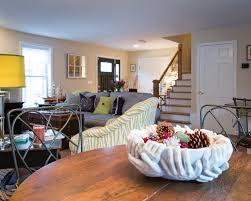 sharon ct comfortable luxury summer rental in newport ri 8 sharon ct comfortable luxury summer rental in newport ri