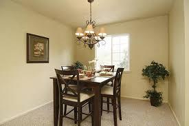 Lowes Lighting Dining Room Dining Room Lighting Toasty Dining Room Light Fixture Design