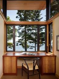 best home office family home amazing home office design thecitymagazineco