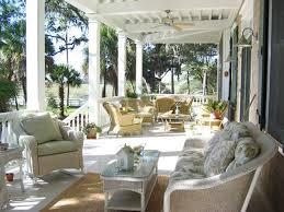 images about House plans on Pinterest   Wrap Around Porches    Love this extra large porch  House Plans   Home Plan Details   Porches Galore