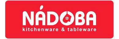 Товары бренда <b>NADOBA</b>: цены, доставка - купить в интернет ...