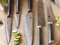 103 лучших изображений доски «<b>Нож</b>»   <b>Ножи</b>, Кухонные <b>ножи</b> ...