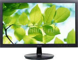 """Купить <b>Монитор ASUS VS229NA</b> 21.5"""", черный в интернет ..."""