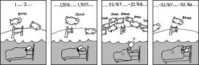 Image result for xkcd cartoon
