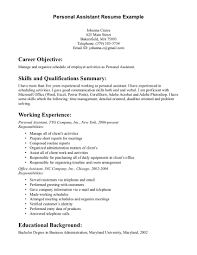 resume examples for medical assistant externship cipanewsletter entry level medical assistant resume sample resume for high school