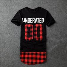 Купите <b>american</b> tshirt онлайн в приложении AliExpress ...