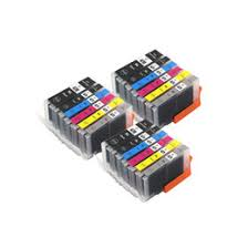 Cartridge <b>Cli</b> Coupons, Promo Codes & Deals 2019 | Get Cheap ...