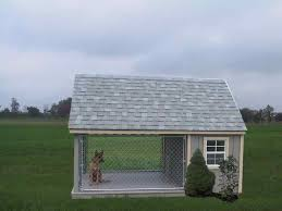 Story Dog House Blueprints   Free Download House Plans And Home     Story Dog House Blueprints Picture Gallery