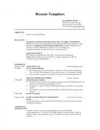 film production coordinator resume examples related post of film production coordinator resume examples