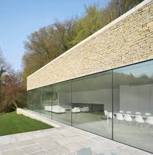 simplicity love build home cotswold
