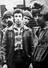 <b>John Mayall</b> & The <b>Bluesbreakers</b> | Discography | Discogs