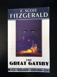 essay questions for the great gatsby coursework writing service essay questions for the great gatsby