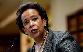 obama to nominate justice prosecutor lynch for attorney general obama to nominate justice prosecutor lynch for attorney general chicago tribune