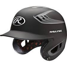 <b>Baseball Helmets</b> | Academy