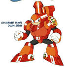 Images & Illustrations of chargeman