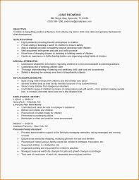 babysitter resume sample nypd resume related for 7 babysitter resume sample