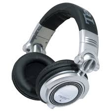 <b>Наушники Technics RP-DH1200E-S</b> — купить, цена и ...