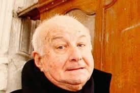 Me Alain Moreau, à la retraite, reste actif et toujours prompt à parler de sa fonction. Le notaire parle… des notaires Me Alain Moreau. - 260360_15077780_460x306