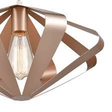 <b>Светильник Vele Luce</b> VL5324P11 Ophir – купить в интернет ...