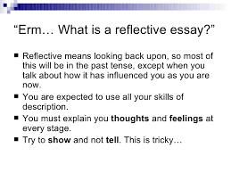 writing service   essay topics advanced english  buy a term paper    essay topics advanced english