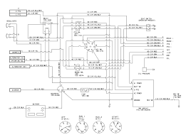 wiring diagram for cub cadet rzt 50 the wiring diagram cub cadet i1046 wiring schematic cub wiring diagrams for wiring diagram