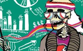 Management Secrets of the <b>Grateful Dead</b> - The Atlantic