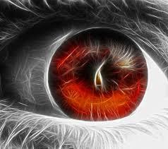 Fireinmyeye