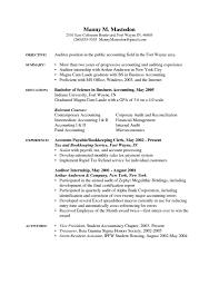 internal resume template getessay biz internal promotion resume success in internal resume