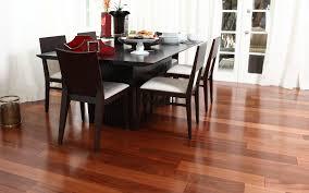 Sàn gỗ giá rẻ vẫn rất quyến rũ và chất lượng