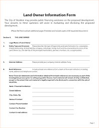 7 for by owner contract template timeline template homes for by owner financing or land contract by cay75596