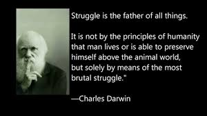 jpg biografia charles darwin