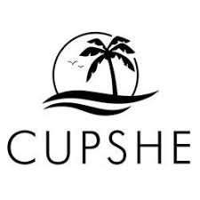 50% Off Cupshe Coupons - June 2021