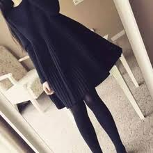 купите 2018 korean <b>fashion dress</b> in women с бесплатной ...