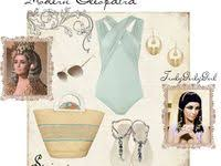 10+ <b>Modern Cleopatra</b> ideas | cleopatra, clothes design, outfit ...